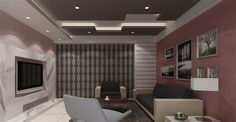 Ls For Rooms by Living Room Ceiling Ls 28 Images Gorgeous Living Room