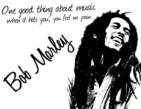 bob marley the life of a musical legend by gary jeffrey pictures of true legend bob marley