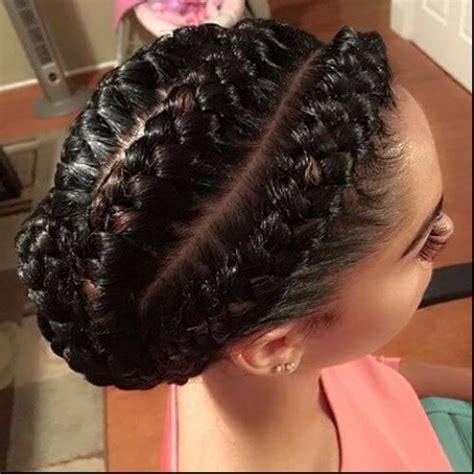 goddess bun styles 50 goddess braids hairstyles my new hairstyles