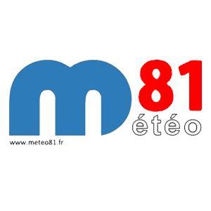 m81 météo du tarn | android logiciels.fr