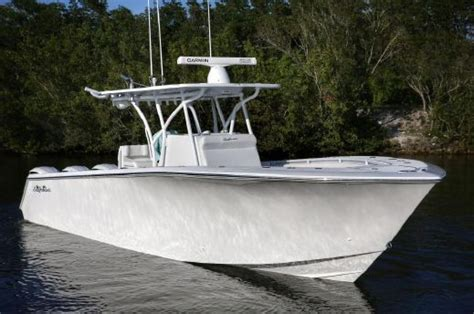 seahunter boats uk seahunter boats for sale yachtworld uk