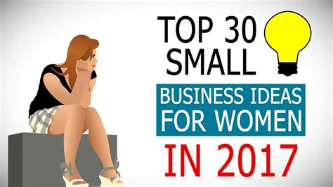 Home Business Ideas Small Business Ideas Entrepreneur Top 30 Best Small Business Ideas For In 2017