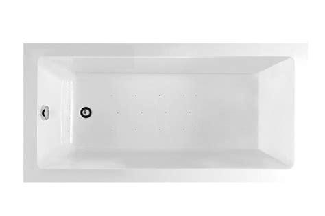 60 x 28 bathtub bathtub 60 x 28 100 images 60 x 28 bathtub 60 x 28