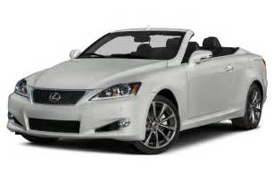 2015 lexus is 250c price photos reviews features