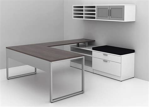 Custom Office Desks For Home Transitions Custom Office Desks Executive Desk Package Custom Office Furniture Demejico Home