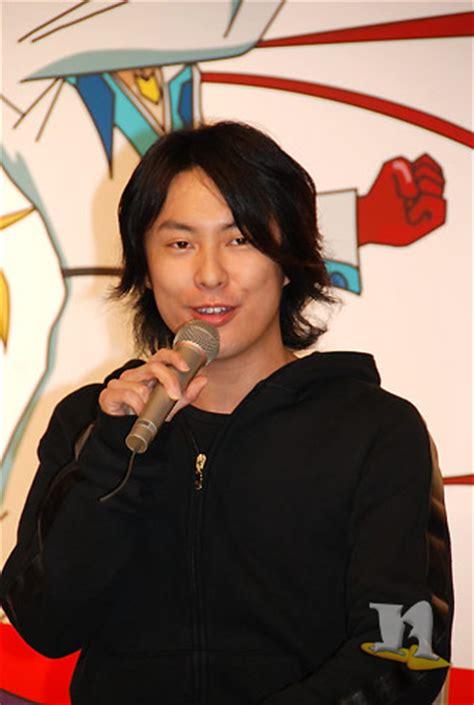 hiroyuki yoshino hiroyuki yoshino pictures news information from the web