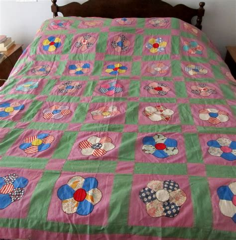 Quilting Forum by Colors And Quilting Methods Page 2
