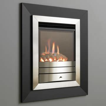 sided gas fireplace legend evora he 4 sided gas flames co uk