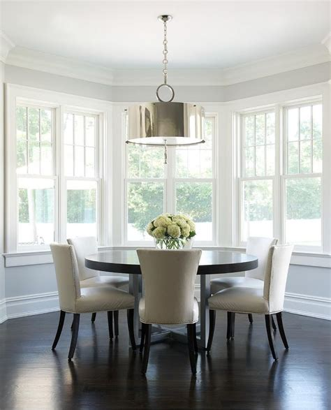 dove gray velvet dining chairs with curved dining table 100 light gray velvet dining chairs dining room