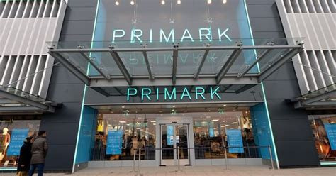 primark release disney costumes  adults  time