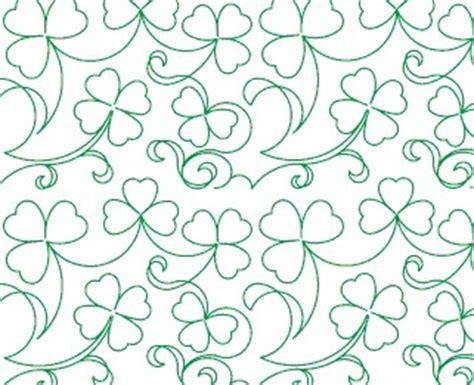 dillon pattern works leaf designs loftworks quilting loftworks quilting