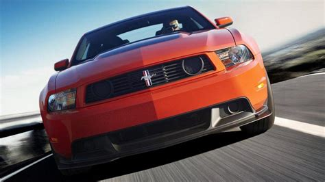 Ford Mustang Yahoo Auto by Mustang 302 Sale Yahoo Upcomingcarshq
