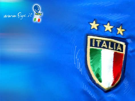 italian powerpoint templates italian soccer flag backgrounds for presentation ppt