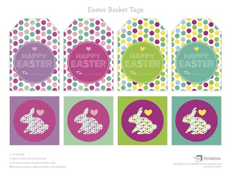 printable easter labels tag printable images gallery category page 3 printablee com