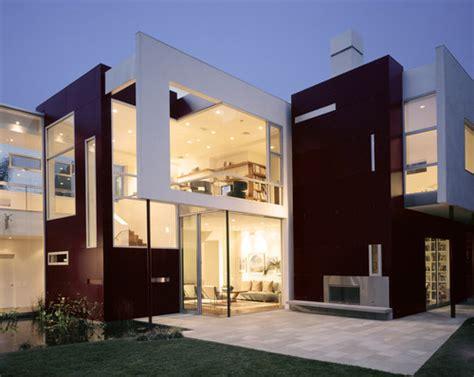 25 modern home exteriors design ideas