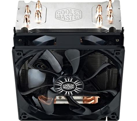 hyper 212 evo 120mm fan oem package coolermaster hyper 212 evo rr 212e 16pk r1 120 mm cpu