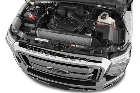 how does a cars engine work 2013 ford focus windshield wipe control 2013 ford f 250 reviews and rating motor trend