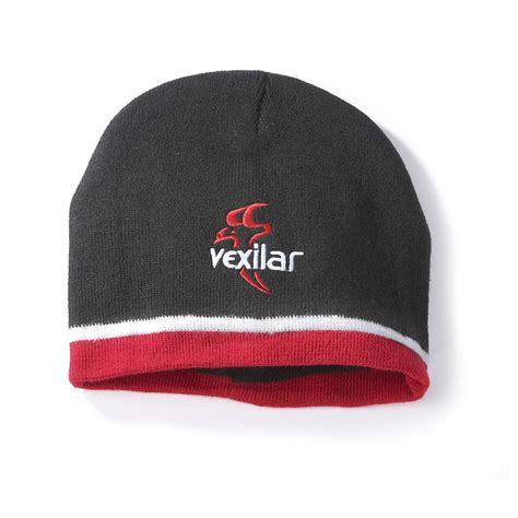 sportsman boats hat vexilar beanie cap 197081 ice fishing clothing boots