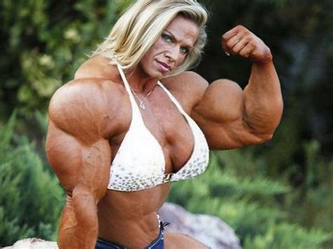best products for bodybuilding strong bodybuilding supplements help your workout
