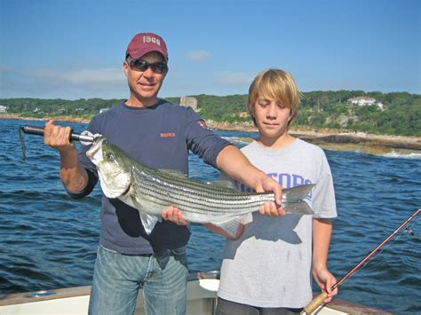 charter boat fishing gloucester ma gloucester fishing charter rates cape ann ma