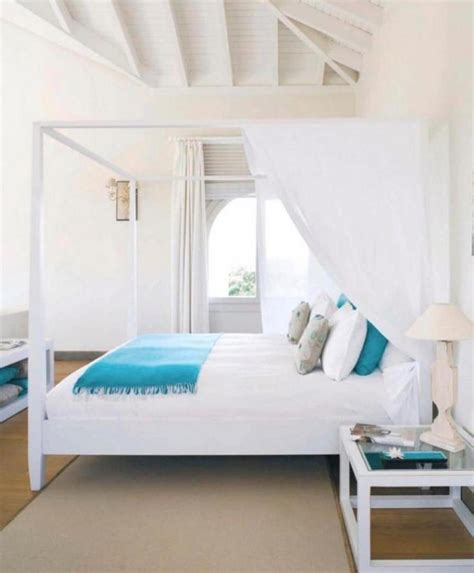 33 incredible white canopy bedroom ideas beach house 25 beach style bedrooms will bring the shore to your door