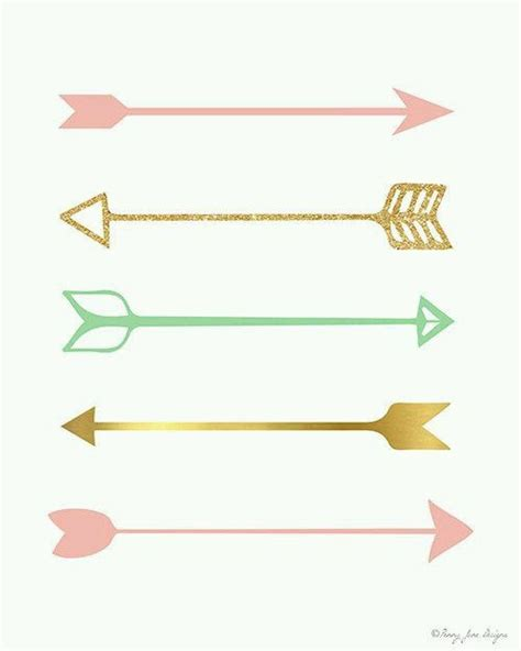 girly arrow wallpaper pin by kimberly noble on wallpapers pinterest wallpaper