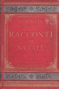 libreria parolini bologna autori sz