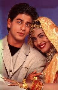 shah rukh khan kuch kuch hota hai 1000 ideas about kuch kuch hota hai on