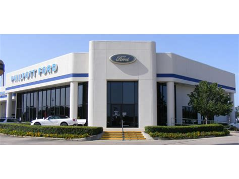 Port Arthur Car Dealerships by About Philpott Ford Near Beaumont Tx A New And Used Ford Dealership In Nederland Serving Port