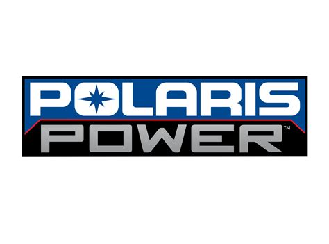 polaris logo polaris logo bing images
