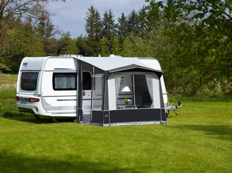 Ventura Awnings For Sale by Ventura Cadet Awning 2018 Cing International