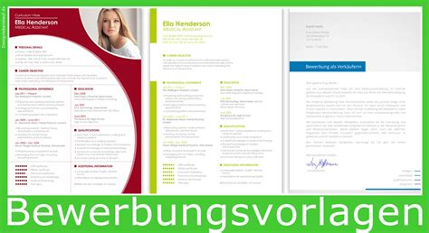 Bewerbung Englisch Objective Professional Cv Format For Software Engineers Resume Railroad Conductor And Yardmaster