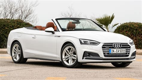 audi  cabriolet  sell  car buy  car