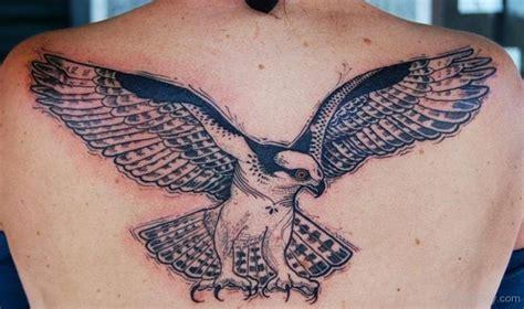 eagle tattoo nj eagle tattoos tattoo designs tattoo pictures page 9