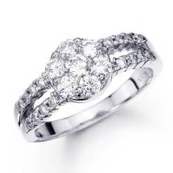 wedding rings for wedding bands for wardrobelooks