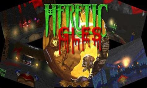 heretic apk heretic gles android apk heretic gles free for tablet and phone