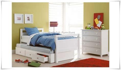 Tempat Tidur Anak Minimalis Du Ikea kamar set anak laci kamar set anak minimalis set kamar anak furniture jati minimalis furniture