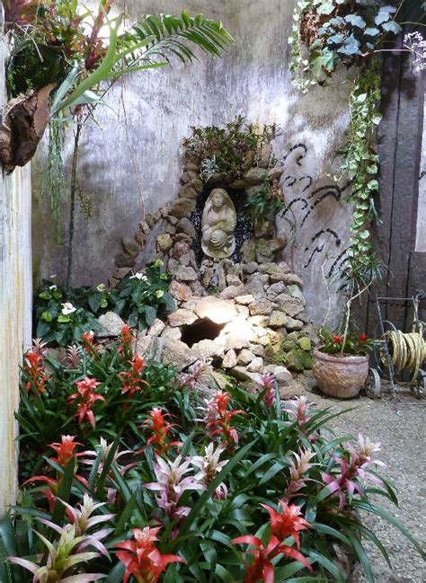 giardino la mortella giardini la mortella foto giardino botanico d ischia