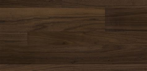 Natural Walnut E04003 French Impressions Engineered