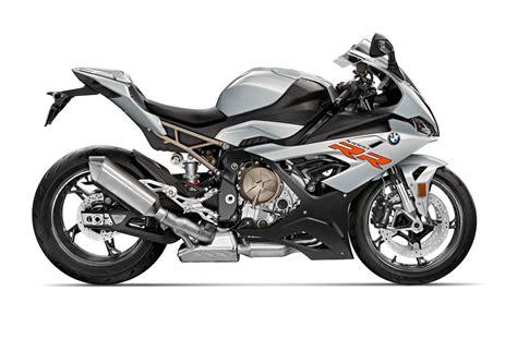 bmw motorrad colour range bike rider magazine