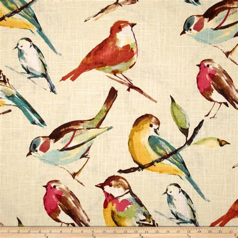 Designer Fabrics For Home Decor richloom home decor fabric discount designer fabric