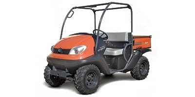 2015 kubota rtv500 price quote free dealer quotes