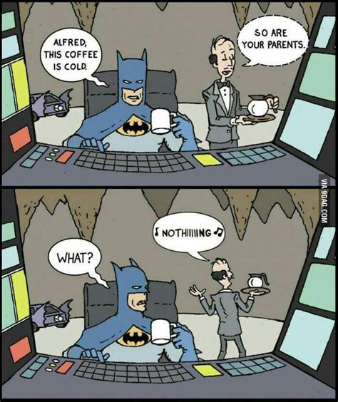 Dc Memes - 1000 ideas about funny batman memes on pinterest