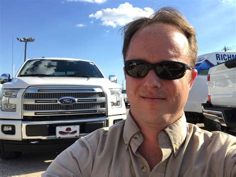 Tommie Vaughn Ford Houston by Tommie Vaughn Ford 21 Photos 134 Reviews Tires