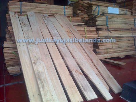 Papan Kayu Multiplek harga papan dan balok kayu jati belanda jual kayu jati