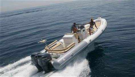 inflatable boats for sale san diego new zodiac inflatable boats for sale in san diego california