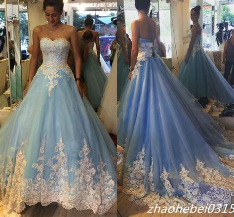 25  best ideas about Cinderella wedding dresses on