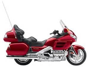2001 Honda Goldwing 2001 Honda Gl1800 Gold Wing Moto Zombdrive