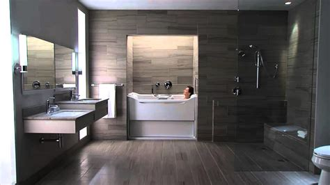 Kohler Bathrooms Designs by Kohler Bathroom Designs 28 Images Contemporary