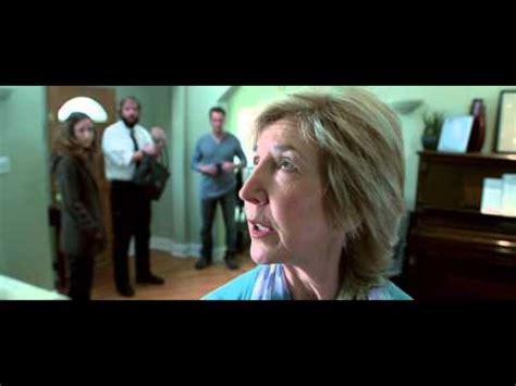 insidious film entier en francais film complet en francais horreur insidious 2 film